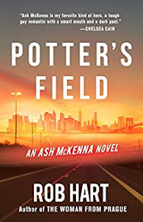 https://www.amazon.com/Potters-Field-Ash-McKenna-Hart-ebook/dp/B075XRT5QR/ref=sr_1_8?s=books&ie=UTF8&qid=1514578788&sr=1-8&keywords=rob+hart