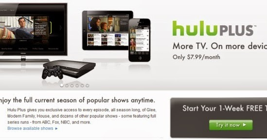 How To Cancel Hulu Free Trial On Iphone