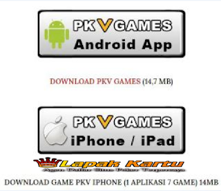 download pkv games
