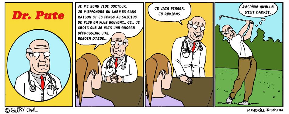 [Image: Dr.Pute%2B18.jpg]