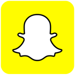 Snapchat Apk v9.34.5.0 Terbaru Gratis
