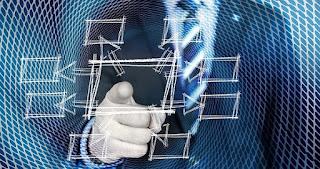 افضل دروس على الانترنت لتعلم مهارات تقنية جديدة