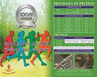 http://calendariocarrerascavillanueva.blogspot.com.es/2014/12/xxvii-cross-villa-de-meco.html