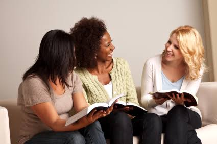 3 Ways to Influence Others for God