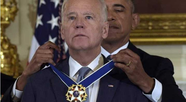 Medal-of-Freedom-Joe-Biden-was-in-tears