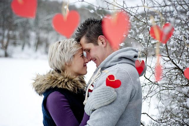 День Святого Валентина, 14 февраля, День Влюбленных, праздники зимы, праздники февраля, любовь, про любовь, чувства, про чувства, про праздники, коллекция праздничная, все для праздника, отношения, дружба, встречаем праздник, подготовка к празднику, в помощь организаторам, интересное для праздника, полезное для праздника, валентинки, мероприятия праздничные, для корпоратива, для вечеринки, для праздника, развлечения, развлечения тематические, мероприятия праздничные, http://prazdnichnymir.ru/, День Святого Валентина (14 февраля). Все для праздника,