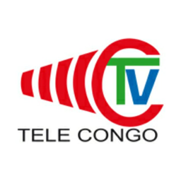 TV Congo TV frequency on Eutelsat 5 West A