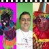 Nega Maluca completa 15 anos com shows beneficente no Centro Cultural