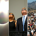 Amazing photos of how millions of Americans witnessed first solar eclipse in 99 years (Photos)