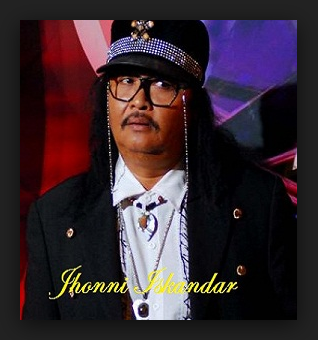 Download Mp3 Lagu Jhonny Iskandar Lengkap