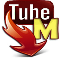 "Download Video Youtube dengan ""TubeMate"""