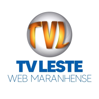 Blog e TV Leste Maranhense