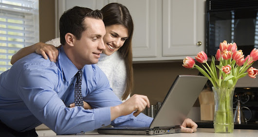 1 Year Loans- A Monetary Help with Easily Repayable 12 Month Loans