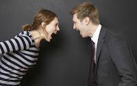 11 señales de que estás saliendo con un narcisista