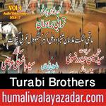http://www.humaliwalayazadar.com/2016/11/turabi-brothers-nohay-2017.html