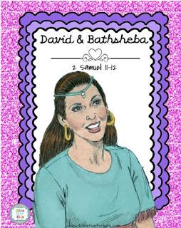 http://www.biblefunforkids.com/2018/10/life-of-david-23-david-bathsheba-nathan.html