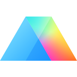 GraphPad Prism v8.0.2.263 Full version