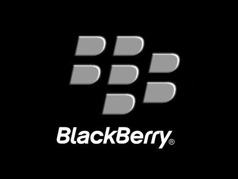 Blackberry symbol arabian text berbagi itu baik for Bb logo