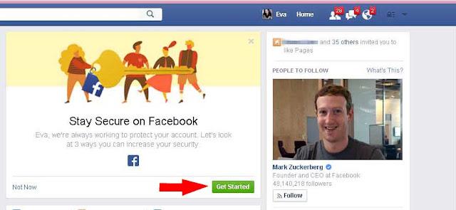 """Privasi oh Privasi - """"ScreenShot"""" - Salahnya Dimana?"""