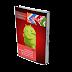مجلة بريك تك التقنية لاحمد هونتر pdf