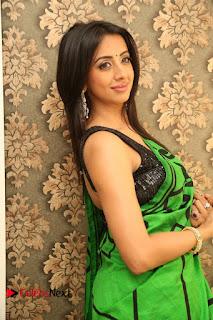 Actress Sanjjanaa Pictures at Naturals Salon Launch at Kavuri Hills  0036.JPG