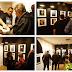 Ο Θεσπρωτός φωτογράφος Χρ. Μασούρας φιλοξενεί έκθεση του Κώστα Κορωναίου