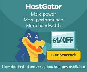 hostgator world