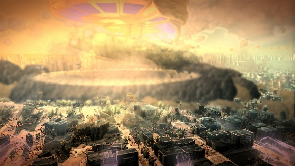 megaton-rainfall-pc-screenshot-www.ovagames.com-3