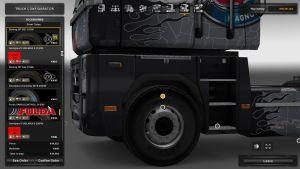 Real Tires Pack V 5.4