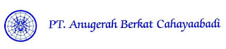 Lowongan Kerja Admin Gudang dan Sales Area di PT Anugerah Berkat Cahyaabadi Semarang