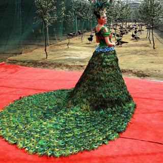 Gaun Pengantin Terindah Termahal Dan Termewah Di Dunia Rujukan