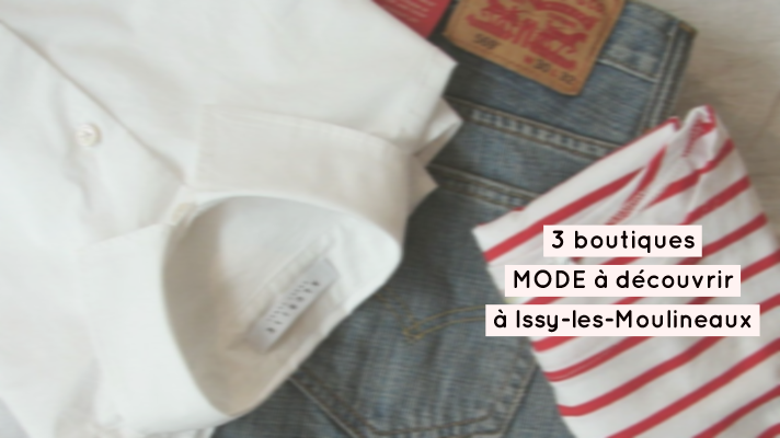 boutiques_mode_issy_les_moulineaux