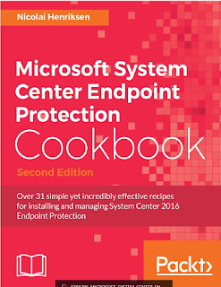 System Center Configuration Manager: Endpoint Protection