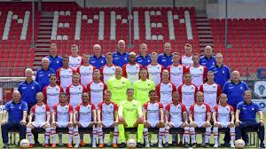 Prediksi Liga Eredivisie Belanda Heracles vs FC Emmen 30 September 2018 Pukul 17.15 WIB