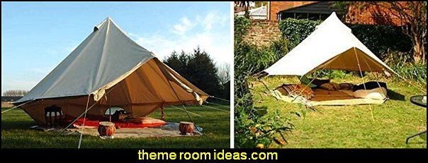 tents-Tent Yurt teepee chill-out  tent