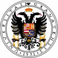 Instituto nuestra se ora del pilar tetu n marruecos for Acceso correo ugr