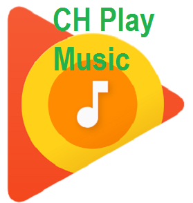 download ch play android