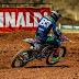Yamaha conquista vitórias na 6ª etapa do Brasileiro de MX 2018