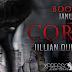 Book Blitz - Excerpt + Giveaway - Corrupt Me by Jillian Quinn
