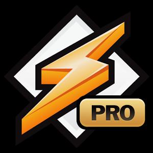 Winamp Pro v5.7.3363 + Keygen [MEGA]
