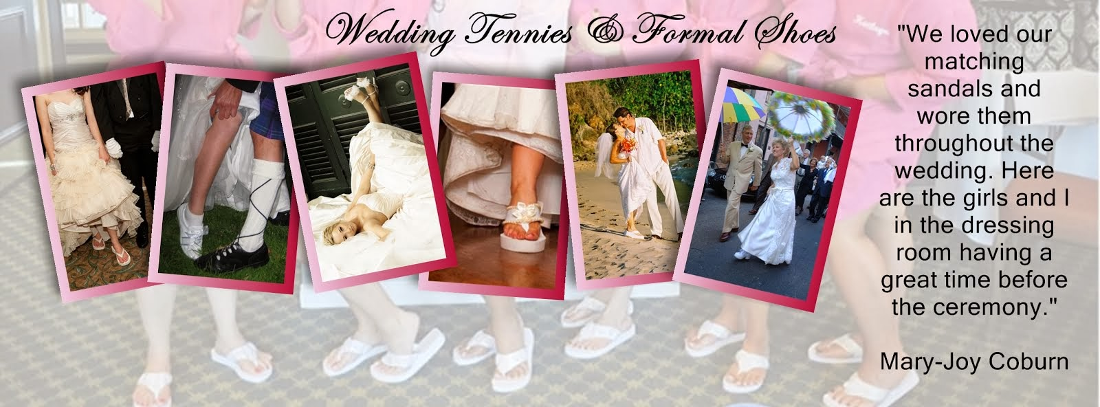 www.weddingtennies.com