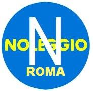 noleggio roma