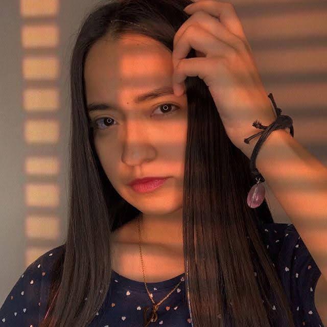 Valeria Malpica 10