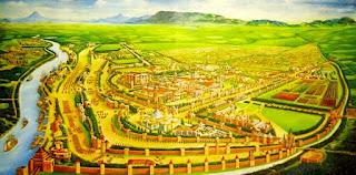 Sejarah Kerajaan Aceh Darussalam Lengkap
