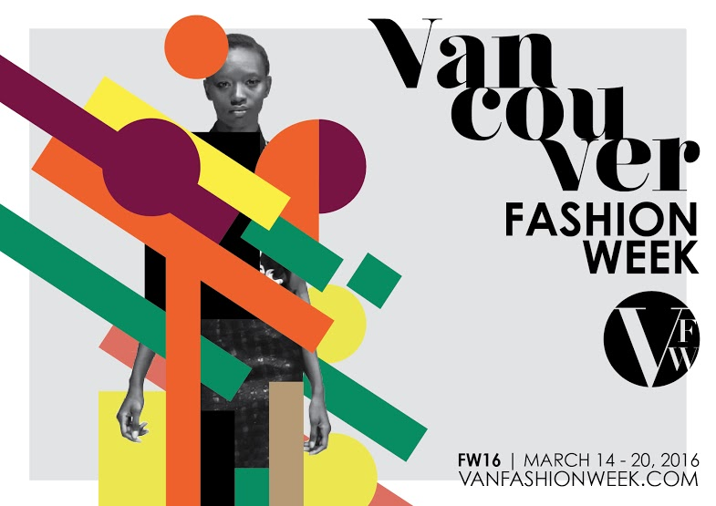 VANCOUVER FASHION WEEK KICKS OF MARCH 14TH