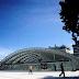 Quedó inaugurado el Centro de Trasbordo Constitución