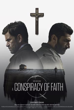 http://www.imdb.com/title/tt4088268/