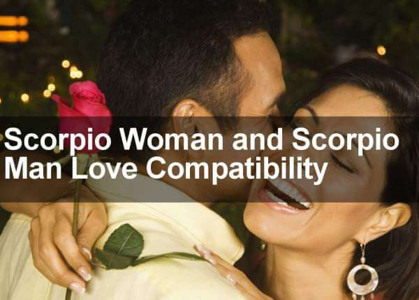 Scorpio Zodiac Sign, Astrology, Horoscope, Star Signs