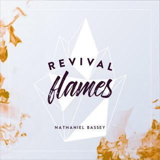 MUSIC: Nathaniel Bassey - Hallelujah Eh || @Nathanielblow