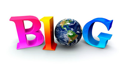 Cara seting Blog agar lebih seo frendly